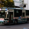 西武バス A2-705
