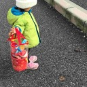 育児も自分磨きも全力で楽しむ2児ママのブログ