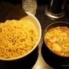 東京都品川区東五反田の梅薫る煮干しつけめん@きみはん