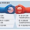 (海外反応) 美·日·EU vs 中·러·北…勢対決に広がる新冷戦