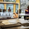 """ワシントン大学がAR/VR研究施設""""UW Reality Lab""""を開設"""