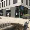 カフェ紹介:ハイデルベルクにも近代的でお洒落なカフェ「Brotzeit」がオープン!!※2017年11月の記事を2018年9月に更新