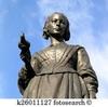 5月12日は何の日『ナイチンゲールデー、海上保安の日、ザリガニの日、母の日』