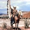 映画一言二言/西部の王者_Buffalo Bill