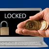 各仮想通貨取引所の「セキュリティ対策」「顧客資産の管理方法」についてのまとめ