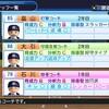 【16球団ペナント】2022年開幕時【4年目Part3/11】