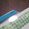 書類整理の方法