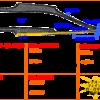 【管楽器】木管楽器のマウスピース選び