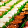 寿司で学ぼう!CSSアニメーション