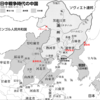 【雑想】日本を代表してきたのは誰か?