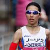 【小崎まり】41歳のママさんランナーが走り続ける理由
