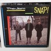 the jam / snap!