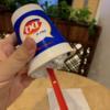 Dairy Queen(奶品皇后)〜デイリークイーン オレオアイス〜