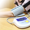 血圧ってどのぐらいの数値がいいの?低すぎるのもいけないの?