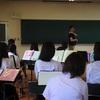 【講習会】7/2「音出し・基礎練見直し講座 そして高音へ...」