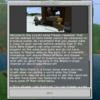 【Minecraft】1.11.0.3ベータリリース【BE】