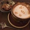 うつわcafe ゆう ~可愛い器が選べる陶器カフェ~