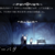 2Dアクションゲーム『Hollow Knight』の有志翻訳を始めました