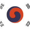 幻の南北統一政権・朝鮮人民共和国