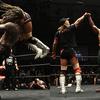 ROH興行が終幕~MSG大会への出場は狭き門ですね~ | 新日本プロレス