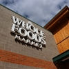 Whole Foods Market in Eugeneに行ってきた!