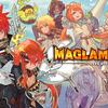 度を超えたチープさに泣くしかないコンカツRPG!『マグラムロード』レビュー!【PS4/Switch】