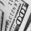 10月の株式投信、12カ月連続で資金流入超