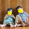 ハンドメイドの子供服はジャストサイズで作るのがいい、と思った理由
