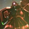 ガンダムビルドファイターズバトローグが配信開始 約9分たっぷり戦闘!