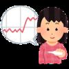 【不妊治療】無月経から妊娠!~多嚢胞性卵巣と高プロラクチン~その⑤
