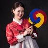 腹違いの弟が日本人女性と別れて在日朝鮮人の女性と電撃結婚した