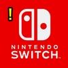 ニンテンドースイッチのブログ<Part1> バッテリーについて (Nintendo switch blog <Part1> About the battery)