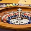 パチ屋の謎。パチンコはギャンブルではない