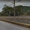 グーグルマップで鉄道撮影スポットを探してみた 紀勢本線 紀伊有田駅~串本駅