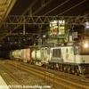 1095レ 鹿島貨物(EF64-1010)