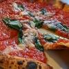 【関内】高評価で美味しいと噂のイタリアンでランチセット(ピザ) |ラ フィーリア デル プレジデンテ