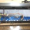 サンプリングレートコンバータSRC2496の改造 -その14-