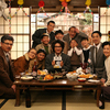 "<span itemprop=""headline"">映画「Always 続・三丁目の夕日」(2007)</span>"