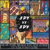 SPY VS SPY/JOHN ZORN