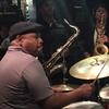 ジャズへの「ハマリ」、始まりはソニーロリンズの一曲からでした