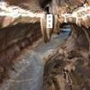【千仏鍾乳洞】夏にオススメのデートスポット 探検できる鍾乳洞が魅力的!
