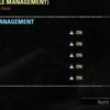 #ESO_JP アドオン AUI - Module Management