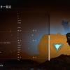Titanfall2のスクリーンショットの撮り方とその保存先