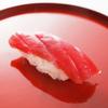マグロを仕入れただけでは、寿司にならない