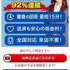 サンクイックは東京都新宿区新宿3-6-2 graceparkⅡ6Fの闇金です。