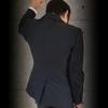 【経験談】アウトバウンド営業からのインバウンド営業作戦。予算未達のテレアポ合戦で苦しんでいる営業マンに聞いてほしい。