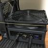 INTEL NUC BXNUC10I7FNH パソコン を 12cm FAN で 冷やした話 (BXNUC10I5FNH BXNUC10I3FNH の方も参考に)