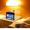 MOT/Hotel Phoneの魅力