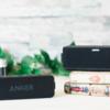 【Amazonセール】Ankerのおすすめ商品TOP5を紹介|ワイヤレスイヤホン「Soundcore Liberty Neo」が大人気