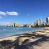 ハワイに恋して #104 ノスタルジックワイキキ
